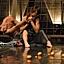 Laboratorium Choreograficzne Śląskiego Teatru Tańca