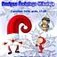 Przedstawienie kukiełkowe dla dzieci Drużyna Świętego Mikołaja