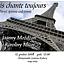 Paris chante toujours - Paryż śpiewa codziennie