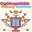 POKAZY SZORTÓW ogólnopolskie pokazy filmów krótkometrażowych Katowickie etiudy
