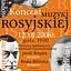 Koncert muzyki rosyjskiej