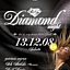 Diamond Night w Novocaina Club