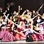 Koncerty Sylwestrowe i Noworoczne w Operze Nova