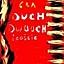 koncert zespołu Duch Dwooch