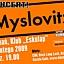 koncert MYSLOVITZ