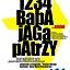 1 2 3 4 Baba Jaga Patrzy