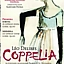 Coppelia Leo Delibes