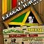 Reggae-nacja II
