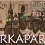 Koncert Arkapark