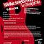 Koncert charytatywny na rzecz chorego na mukowiscydozę dwuletniego mieszkańca Oświęcimia Patryka Wieczorka