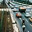 Wrocław, Sierpień '80 w 25 rocznicę