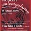 Koncert walentynkowy z Eweliną Flintą