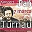 Grzegorz Turnau w Koncercie dla Pań