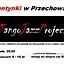 Tango Jazz Project