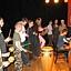Mała Akademia Jazzu