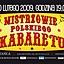 MIstrzowie Polskiego Kabaretu