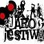 Jarocin Festival 2009