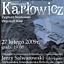 Muzyka polska przełomu wieków