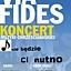 VIA FIDES - warszawska grupa gospelowa