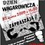 ROCKOWY DZIEŃ WAGAROWICZA