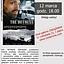 """Inicjatywa warszawska zaprasza: """"The Witness"""""""