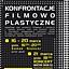 KONFRONTACJE FILMOWO PLASTYCZNE