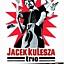 Jacek Kulesza Trio