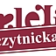 Kreacjonizm i odlotowość Przemysława Gapskiego