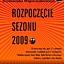 Impreza Warszawskiego Środowiska Wspinaczkowego @ Hydrozagadka