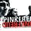 Pink Freud - koncert w Rzeszowie.