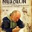 Janusz Niedzielin - malarstwo