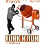 Funk n run @ Beton