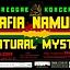 koncert JAFIA NAMUEL+ NATURAL MYSTIC
