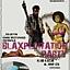 Blaxploitation Party
