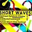 Future Shorts - Short Waves