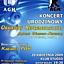 Koncert Urodzinowy Orkiestry Reprezentacyjnej AGH