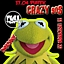 FullTandeta Soundsystem - Sweet 80's Crazy 90's