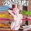 POMSTA - ŚLĄSKI HIT MUSICALOWY