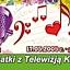 Dzień Matki z TVP Katowice