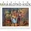 Maria Blotko-Kiszka