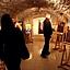 Spotkanie w Ogrodzie Sztuk