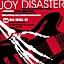 Old Skull 27: The Act DE/Aus i Joy Disaster FR