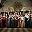 Koncert chóralny – pieśni maryjne