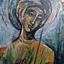 Malarstwo sakralne