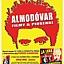 Almodovar - Film i piosenki na żywo!