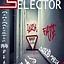 Selector 2