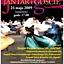 Koncert Jantar i Goście