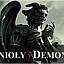 Pokaz przedpremierowy Anioły i demony