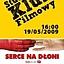 Studencki Klub Filmowy z Krzysztofem Zanussim