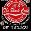 Crazy Rockin Night: Al & The Black Cats USA i De Tazsos